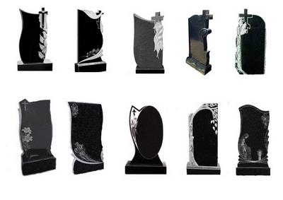 Памятники На Могилу Образцы Фото - фото 10