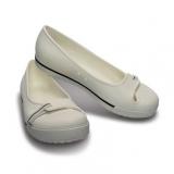 Медицинская обувь в Туле.
