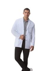 Медицинский пиджак