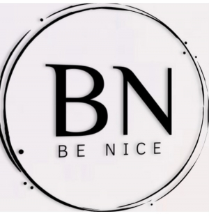 Ногтевая студия Be Nice ( маникюр, педикюр)