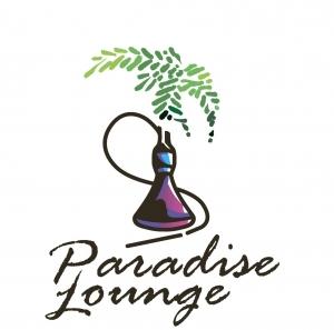 PARADISE LOUNGE Тула 18+