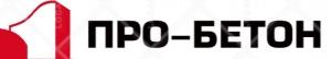 Производственно-строительная компания «ПРО-БЕТОН»